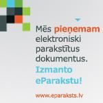 E-paraksts